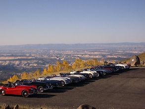 Red Rock Rallye 2005 212.jpg