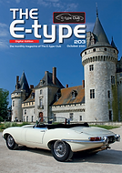 October 2021 E-tyE203 digi coverpe - 203 digital edition-1.png