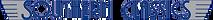 southern-classics-logo.png