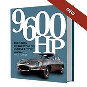 9600hp-e-type-book_500x500.jpg