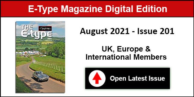 E201 August Banner copy.jpg