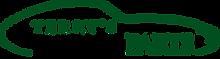 Terrys-logo6.png