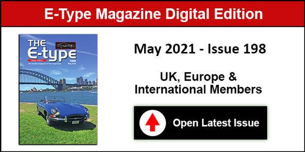 E-type 198 Digi Mag Banner.jpg