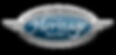classic_logo-300x143.png