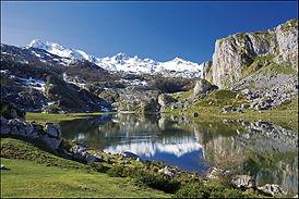 St.James-Picos de Europa.jpg