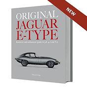 original-e-type-book_500x500.jpg