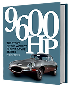 9600 HP-cover.png