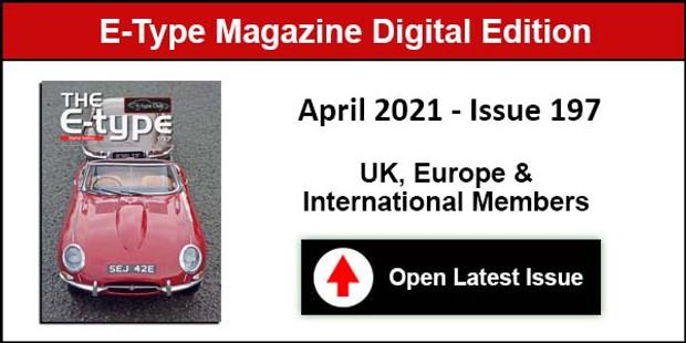197 new digi mag banner.jpg
