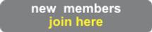 member-new.png