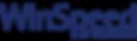 Winspeed_logo.png