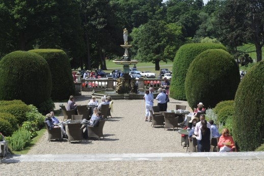 chateau-Impney-grounds