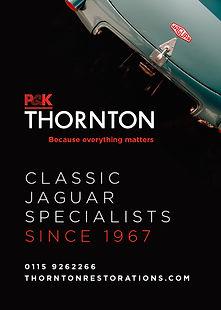 P&K Thornton