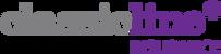 classicline-logo1.png