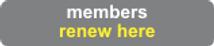 member-renew.png