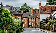header-the-village-of-shere.jpg
