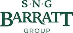 sng_barratt-logo.jpg