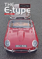 April 2021 E-type - 197 digital edition-