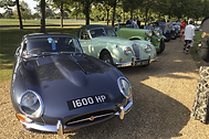 Concours of Elegance by Philip Porter.JPG.png