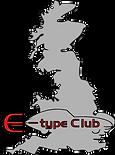 E-type Club Round Britain Coastal Drive