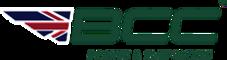 BCC-logo_220x.png