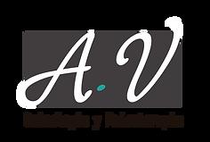 Logo_AV 2.png