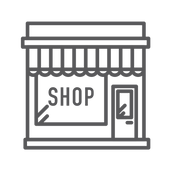 sfx_icons-11.png