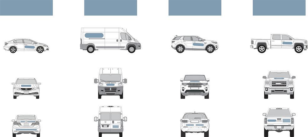 Website_Vehicles_Spot-02.jpg