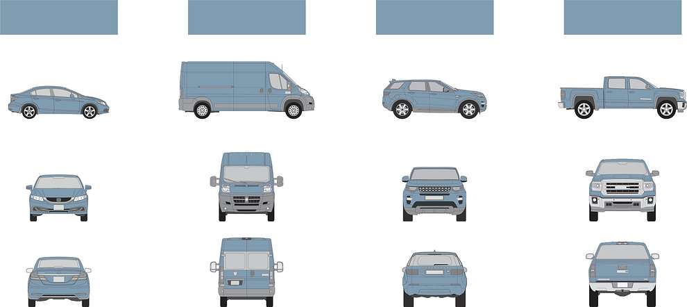 Website_Vehicles_Full-04.jpg