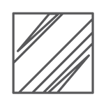 sfx_icons-14.png