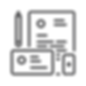 sfx_icons-05.png