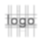 sfx_icons-04.png