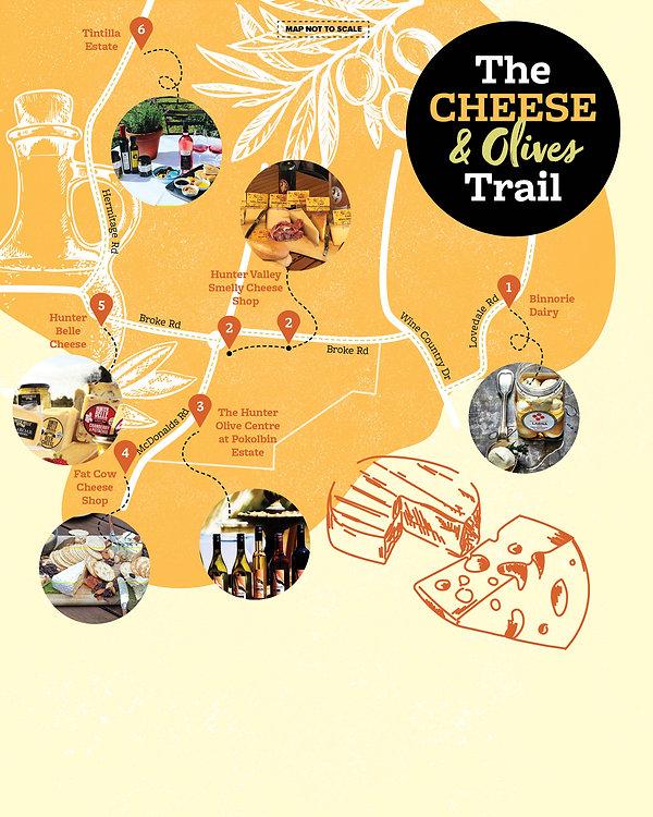 Trail_Cheese_Olives.jpg