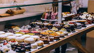 Your Hunter Valley Market Guide!