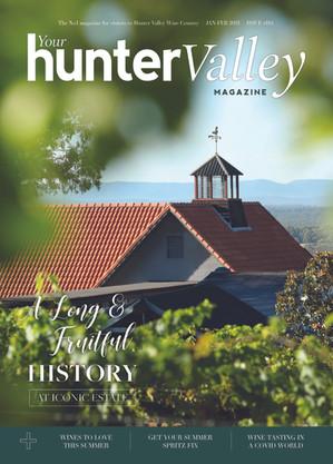 HVMJAN21_COVER.jpg