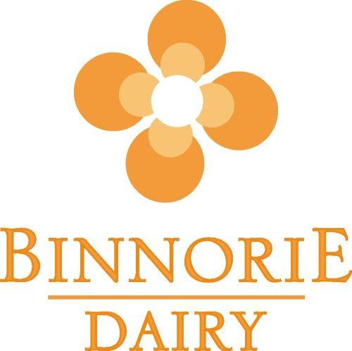 Binnorie Dairy Lovedale Hunter Valley
