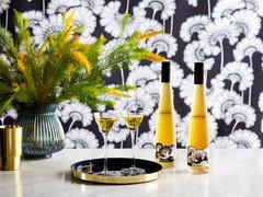 3. DeBortoli Wines