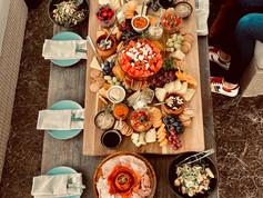 Restaurant Kawul