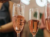 Drinking Pink: The Rosé Renaissance