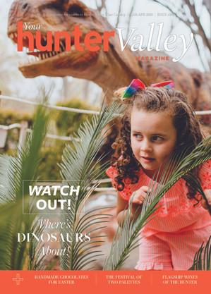 HVMAR21_COVER.jpg