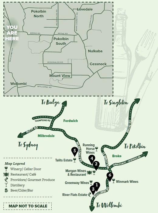 Broke Map.jpg