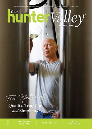 HVMJULY21_COVER-01.jpg