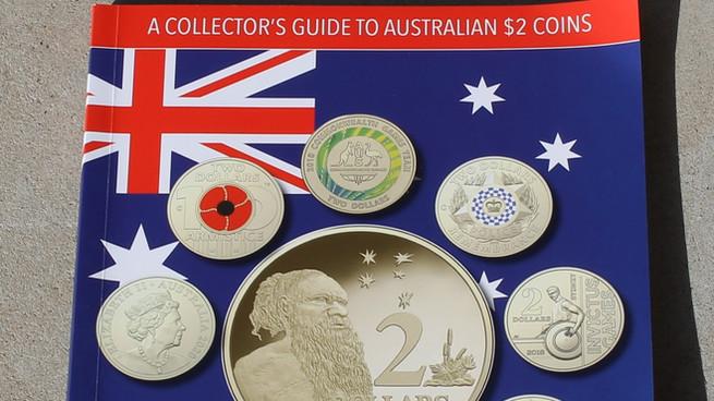 The Morpeth Coin & Banknote Fair