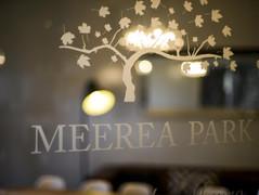 Meerea Park