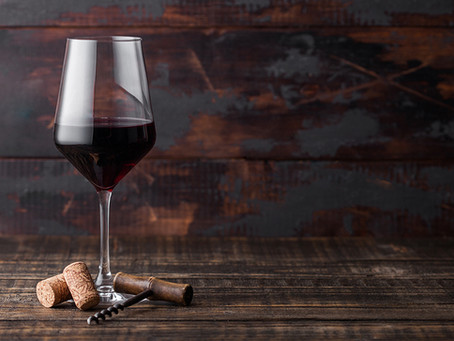 Red Wines of the Hunter Valley