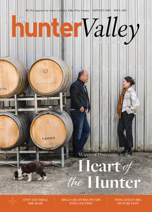 HVMSEPT20_COVER.jpg
