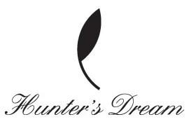 Hunter's Dream Hunter Valley