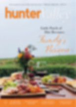 HVMJFEB20_COVER.jpg