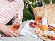 Wines to Love this Summer