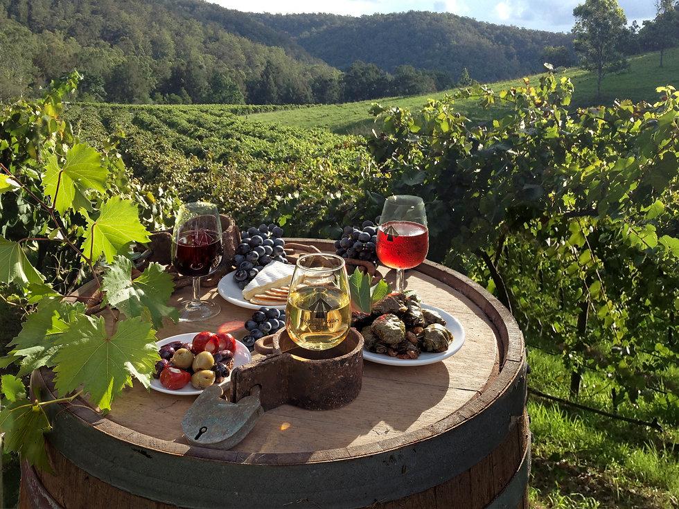 Wollombi_Wine_Trail_01.jpg