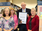 Cessnock City takes out three Tidy Towns honours